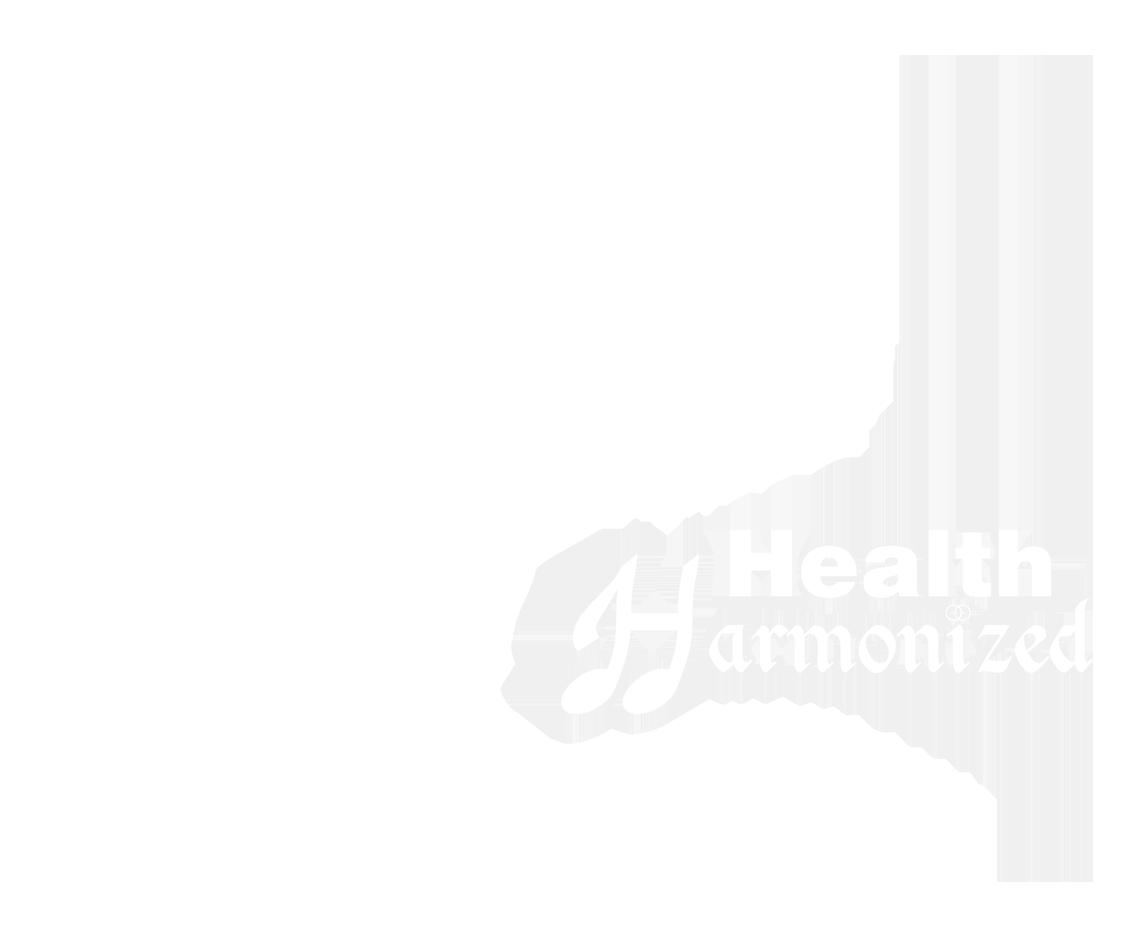 Health Harmonized